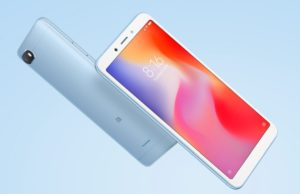 Kruidvat Xiaomi-producten