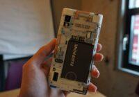 Fairphone bevestigt: wij presenteren op 27 augustus een nieuwe smartphone