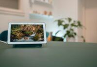Google Nest Hub nu in Nederland te koop: dit kun je ermee