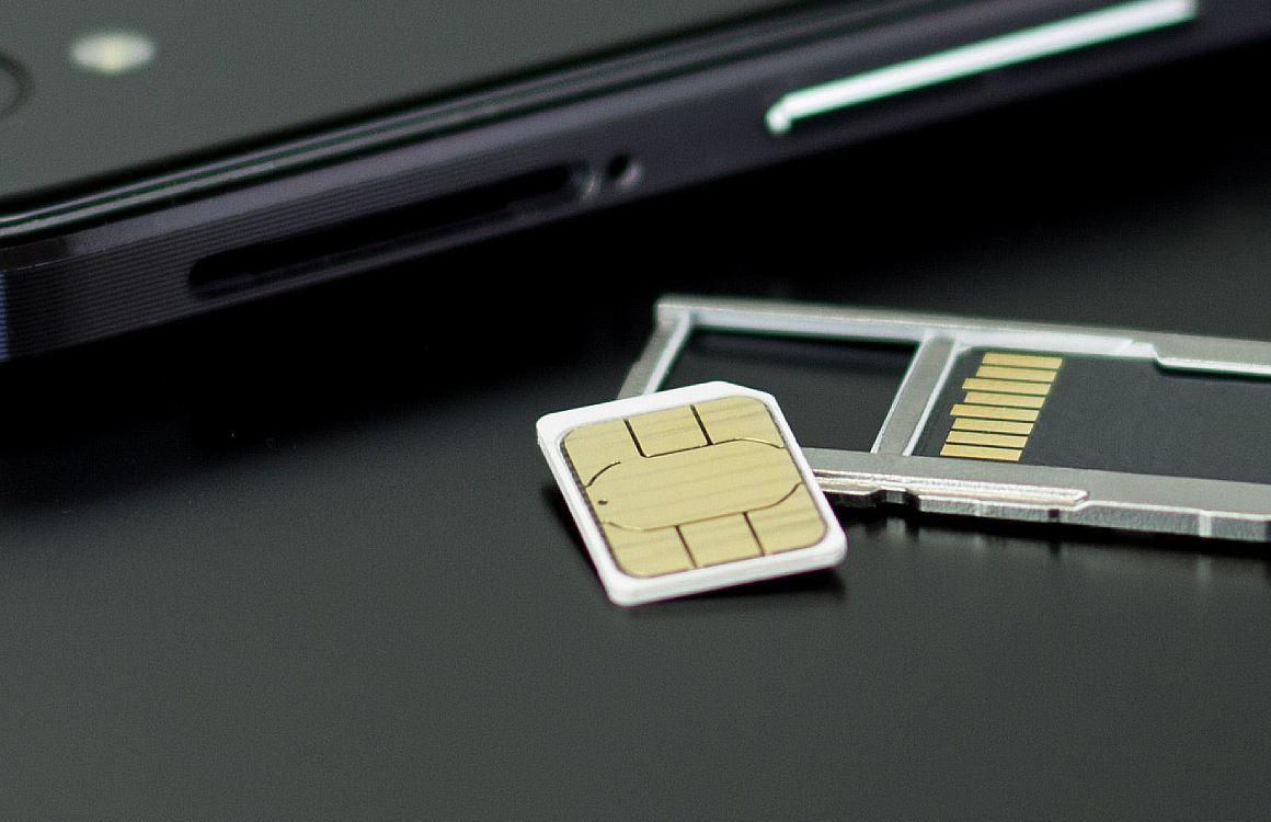 Pas op voor e-sim: digitale simkaart makkelijk te kapen, dit zijn de gevolgen