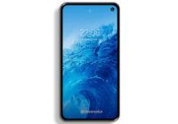 'Betaalbaar Samsung-vlaggenschip gaat Galaxy S10E heten'