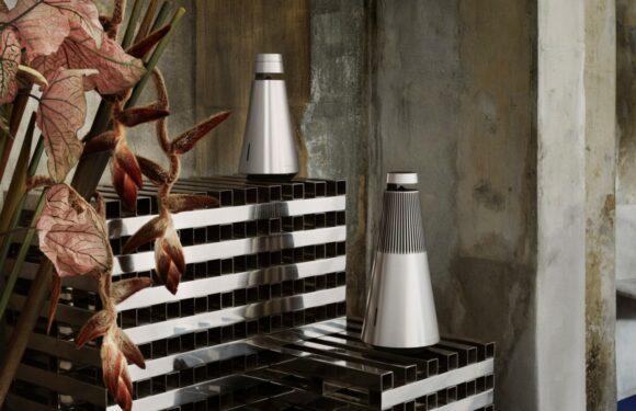 Bang & Olufsen voegt Google Assistent-ondersteuning toe aan Beosound-speakers