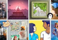 Dit zijn de 20 beste Android-games van 2018