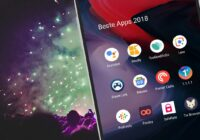 Android Planet kiest de 15 beste Android-apps van 2018