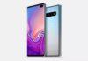 Android nieuws #50: Samsung Galaxy S10-aankondiging en nieuwe OnePlus 6T