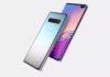 'Kleiner Samsung-vlaggenschip is geen Galaxy S10 Lite'