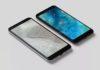 'Renders tonen Google Pixel 3 Lite en Pixel 3 Lite XL met verouderd design'