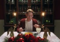 Video: Google Home en Home Alone komen samen in nieuwe reclame