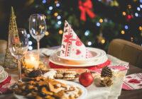 Met deze 5 tips maak je de mooiste foto's van je kerstdiner