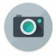 Moto Camera