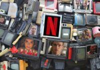 Dit zijn de 14 beste Netflix-series en -films van 2018