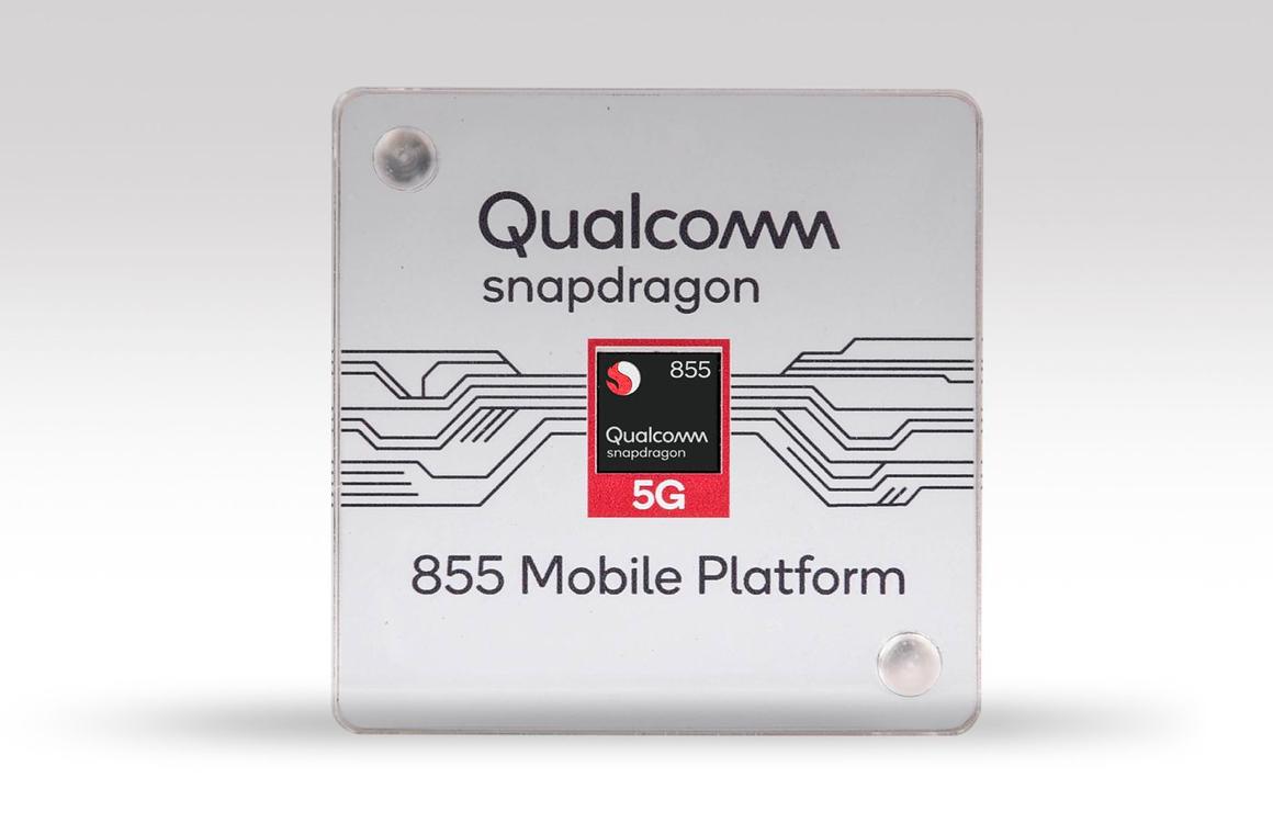 Zo wil Qualcomm 5G volgend jaar goedkoper en toegankelijker maken