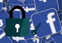 Zuckerberg belooft: Instagram en Facebook krijgen veiligere WhatsApp-encryptie