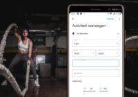 De 4 beste Android-apps in de Play Store van week 31 – 2019
