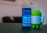 Videoreview: nieuwe Huawei P Smart biedt veel voor weinig