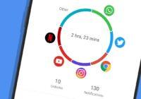 Deze app brengt Digitaal Welzijn-functies naar alle Android-smartphones