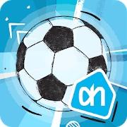 ah voetbal