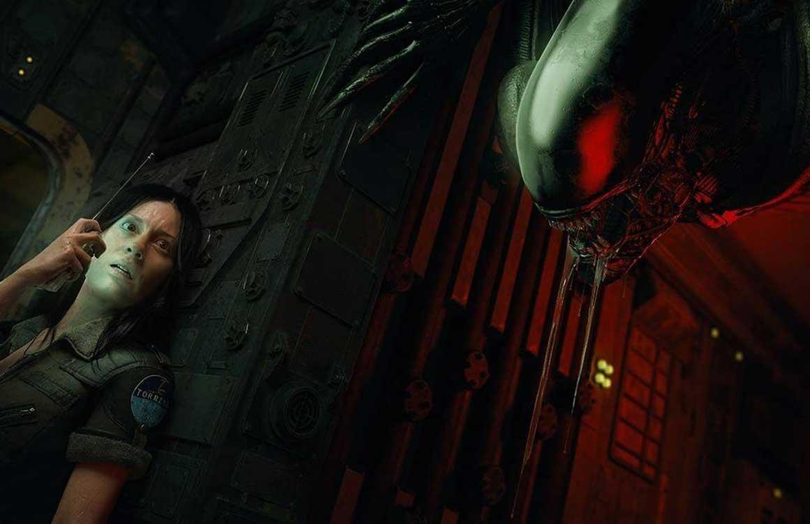 De 5 beste Android-games van januari: Alien, Angry Birds en meer