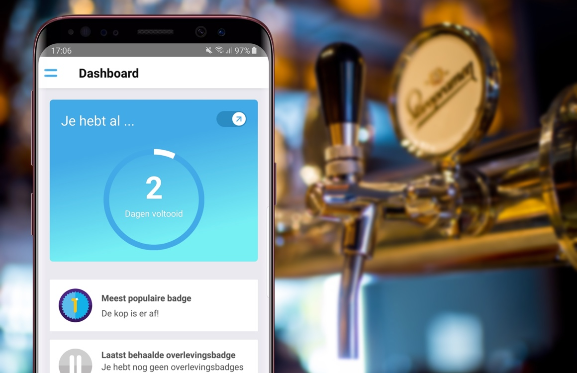 De 4 beste Android-apps in de Play Store van week 1 – 2019