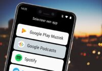 De 5 beste Android-apps in de Play Store van week 2 – 2019