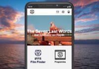 De 4 beste Android-apps in de Play Store van week 4 – 2019