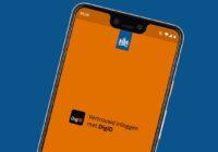 DigiD-app ondersteunt binnenkort geen oudere Android-versies meer
