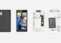 Fairphone onderzoekt Oreo-update voor vier jaar oude Fairphone 2