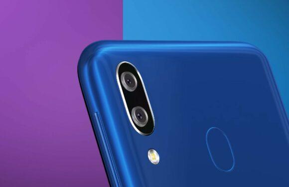 Samsung introduceert Galaxy M-reeks: grote accu en flink scherm voor weinig
