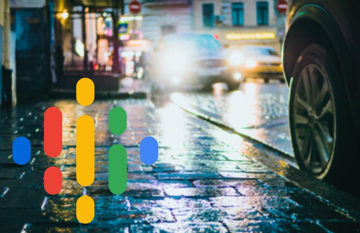 Google rolt Android Auto-ondersteuning voor Podcasts-app uit