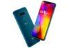 Gloednieuwe LG V40 ThinQ staat achteraan met Android Pie-update