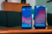 Video: zo maak je van je Android-smartphone een Pixel-toestel