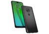 'Dit zijn de specs van de Motorola Moto G7 en G7 Plus'