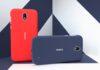 'Nokia werkt aan nieuw budgettoestel met Android Go'