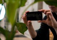 Videoreview: Nokia 8.1 met Android One doet bijna alles goed