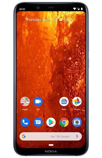 8276e1a2aa1486 Top Android Smartphones: de beste in high-end, midrange & budget