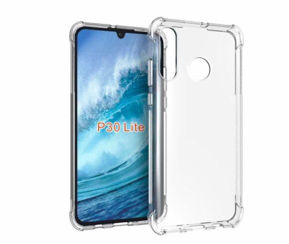 Huawei P30 Lite lek