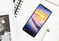 Deze 49 Huawei-smartphones en -tablets krijgen een EMUI 9.1-update