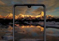 Deze Xiaomi-smartphone met 48 megapixel-camera kost maar 130 euro