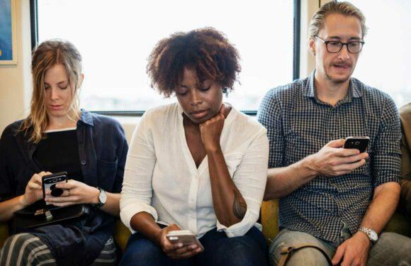 Gids: Zo zorg je dat je jouw smartphone minder gaat gebruiken