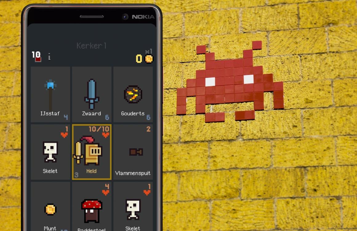 Deze app zorgt ervoor dat je ongestoord kunt gamen op je Android