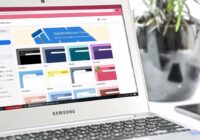 Google Chrome heeft nieuwe en kleurrijke thema's: zo stel je ze in