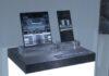 Video: opvouwbare Huawei Mate X onder de loep