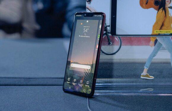 Overzicht: de beste Belsimpel-aanbiedingen op Huawei, LG, Oppo en meer