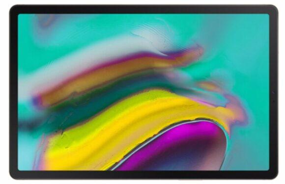 Samsung brengt nieuwe Galaxy Tab A deze maand in Nederland uit