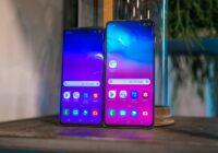 Deze Android-smartphones kregen een (beveiligings)update – week 48