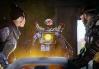 Column: Online gamen met vreemden is weer leuk
