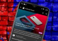 Android nieuws #7: Googles plannen voor 2019 en nieuwe Nokia-smartphones