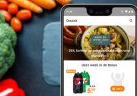 Appie-app voor Android krijgt update: dit is er nieuw