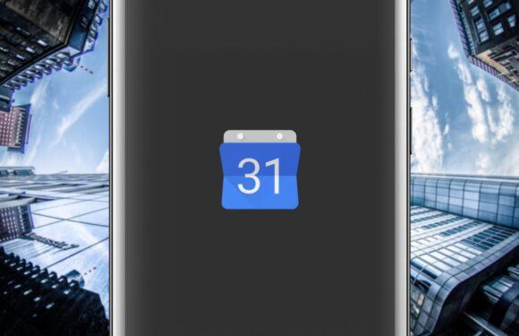 Dit zijn de 5 beste agenda-apps voor je Android-smartphone