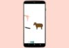 De 5 beste Android-apps in de Play Store van week 6 – 2019
